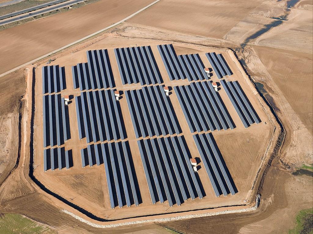 asi-sera-la-resurreccion-la-fotovoltaica-espana-crecera-2-100-mw-creara-5-500-empleos-los-proximos-cinco-anos
