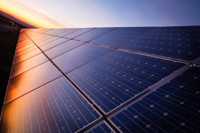 las-ventajas-de-la-energia-solar-fotovoltaica