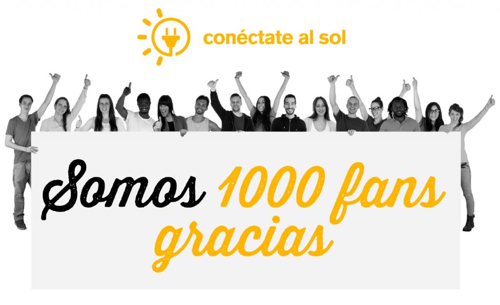 ya-somos-1000-en-facebook