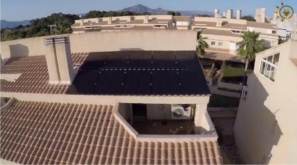primera-instalacion-fotovoltaica-legalizada-alicante