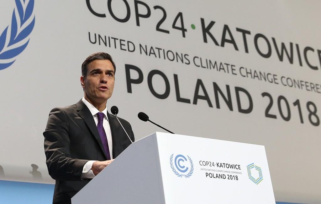 espana-apuesta-por-llegar-al-30-de-renovables-en-el-2030