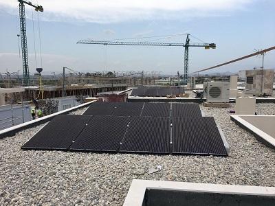 profusa-incluye-fotovoltaica-en-sus-promociones